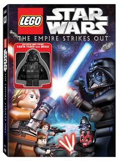star-wars-lego-empire-strikes-out-dvd_large