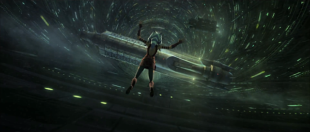 Star-Wars-The-Clone-Wars-Trailer-do-Final-da-5ª-Temporada-3