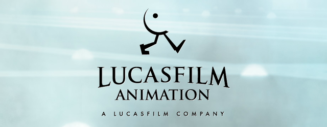 Lucasfilm-Animation