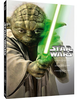 DVD-Star-Wars-I-a-III