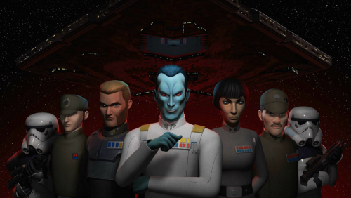 star-wars-rebels-destaque-temporada-3
